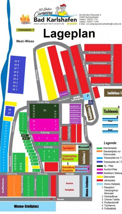 Lageplan2021